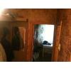 Продается 1-комнатная квартира в Домодедово