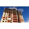Продается 2-к на 7 этаже квартира в Солнечногорском районе Березки