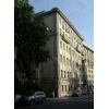 Продается 5-комн.  квартира в центре Москвы
