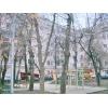 Продается две комнаты в 3-х комнатной квартире,  г.  Москва,  ст. м.  Люблино,  ул.  Мариупольская,  д.  2/123,   4/6 С,   76/18