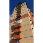 Продается квартира в новостройке Березки Солнечногорский район