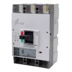 Продам автоматические выключатели ВА50-43про 630А, 800А, 1000А, 1600А , стационарные, выдвижные,  любых исполнений