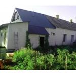 Продам благоустроенный дом в Чите