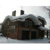 Продам  дом с землей  в Москве