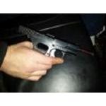 Продам травматический пистолет.  Травматика,  оружие