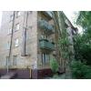 Продаю 3-х квартиру на Академика Королёва д.  28 к2