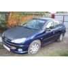 Продаю Peugeot Пежо 206 седан