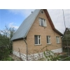 Продажа кирпичного дома в д.  Славково,  7 соток