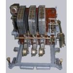 Продлагаем автоматические выключатели серии АВМ4,  АВМ10,  АВМ15,  АВМ20