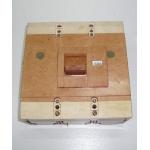 Продлагаем автоматические выключатели серии ВА51-39