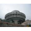 Проектирование объектов санаторно-курортного назначения - ОСК Арконт