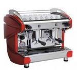 Профессиональные кофе-машины Бесплатно!