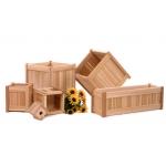 Производим любую деревянную тару под заказ