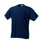 Промо текстиль оптом, футболки мужские,  женские,  детские