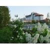 Рекомендум купить путевку в популярный санаторий с лечением Озеро Белое Мэрии Москвы.  Без наценок.