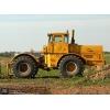 Ремонт гидравлики тракторов в том числе Коммунальная техника на базе китайских тракторов Foton