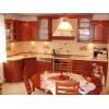 Ремонт квартир в Москве и МО,  комплексный ремонт квартир,  евроремонт квартир,  строительство и отделка частных домов.