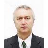 Репетитор математики и физики в Ясенево