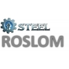 Рослом - закупаем лом черных,  цветных,  легированных сталей,  стружку стальную,  чугунную,  аллюминевую,  бронзовую,  титановую