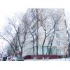 Сдается коммерческое помещение,  г.  Москва,  ст. м.  Октябрьское поле,  улица Народного ополчения,  д.  44К1,  общая площадь 78
