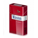 Сигареты оптом во все регионы.