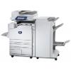 Сканирование А0 цветная ксерокопия чертежей;  Печати,  Визитки ВДНХ 8 916 5773486