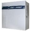 СКАТ-2400И7 Источник бесперебойного электропитания