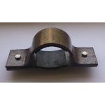 Скобы С1-65 У2,  С1-70 У2,  С1-80 У2,  С3-65 У2,  хомуты и металлоизделия