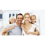 Содействие в получении ипотеки в  Московском регионе,  а так же подбор подходящей недвижимости.  С нами Вы сможете купить в ипот