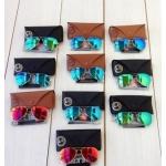 Солнцезащитные очки Prada оптом Москва и РФ