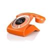 Сотовые мобильные телефоны смартфоны HTC каталог цены новинки