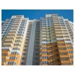 Срочно продается 1-к квартира в центре Химок.