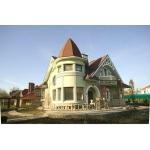 Строительство домов от ооо стройдомтраст