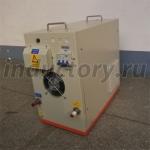 СВЧ-20АВ нагреватель для закалки ООО ТД-РИО
