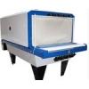 Термоусадочные машины,  качественный инструмент для упаковки