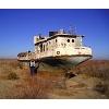 Туры на Аральское море