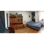 Уютная однокомнатная квартира 35 м2