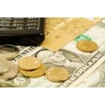 Выдача кредитов в Москве на большие суммы