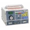 Высокочастотный инструмент хирурга Wavetronic