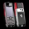 Высококачественные копии телефонов Vertu