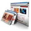 Заказать сайт Joomla