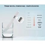 Защитите семью от плохой питьевой воды с помощью т