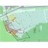 Земельный участок коммерческого назначения,  Можайское шоссе,  20 км от МКАД,  д.  Матвейково,  размер 100 соток,  на участке се