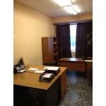 Сдам в аренду недорогие офисы в Ленинском районе г.  Мурманска