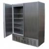 Реализация сплит-систем , холодильного оборудования, сэндвич панелей