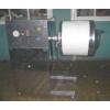 Мясомассажер вакуумный  серии УВМ емкостью 50,    60,    70,    80,    100 литров