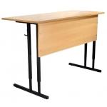 Столы офисные корпусные,  Столы в аудиторию,  Парты,  Обеденные столы