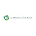 Эмиграция в Австралию для жителей стран бывшего СНГ
