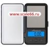 Электронные мини весы AMPUT APTP-453.
