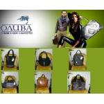 Компания Олива предлагает купить сумки оптом